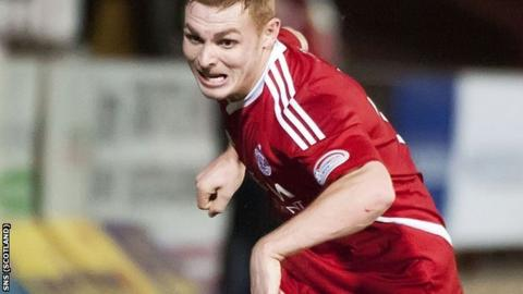 Brown insists he has not put a £5m price on the head of Fraser Fyvie