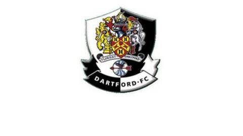 Dartford