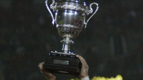 The African Super Cup