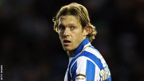 Craig Mackail-Smith
