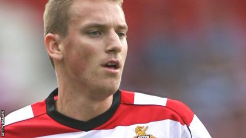 Andrew Boyce