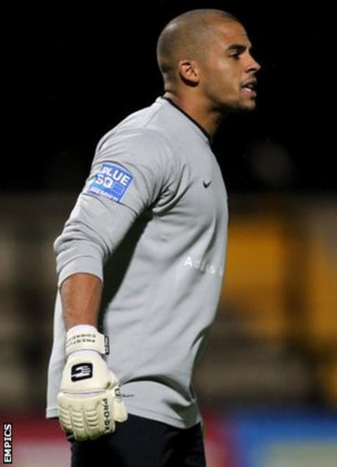 Preston Edwards