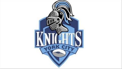 York City Knights