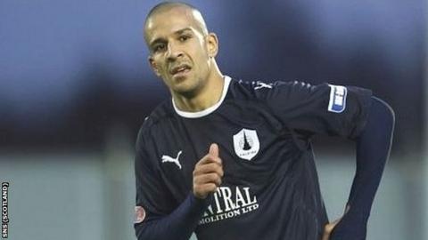 Farid El Alagui