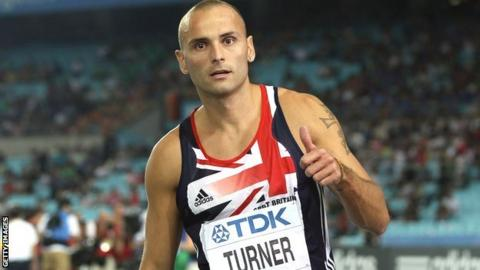 Andy Turner