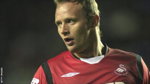 Lee Trundle
