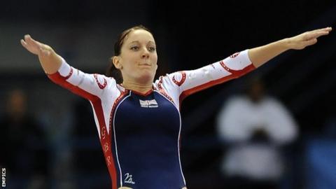 Kat Driscoll