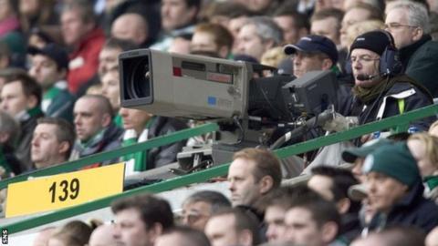 SPL cameras