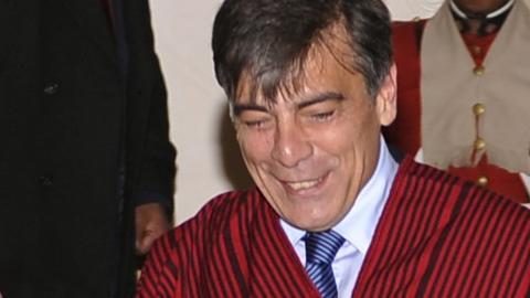 Primo Corvaro