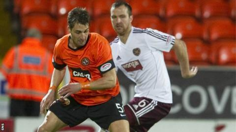 Skacel was up against his former club for the first time