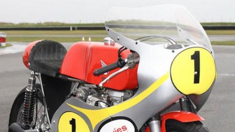 Davies Motorsport