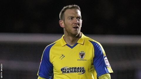 Gareth Gwillim