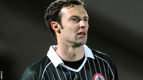 Paul Rachubka