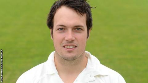Gareth Rees