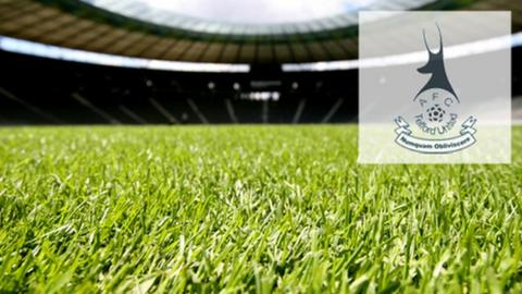 AFC Telford