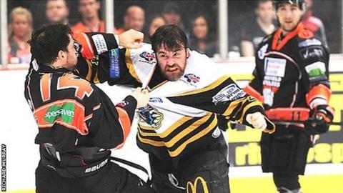 Steelers v Panthers