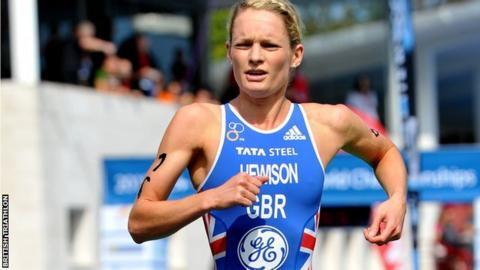 Katie Hewison