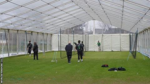 how to prepare for cricket selection
