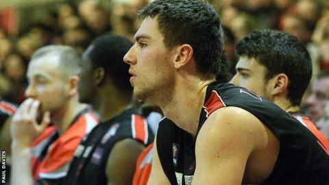 Pavol Losonsky