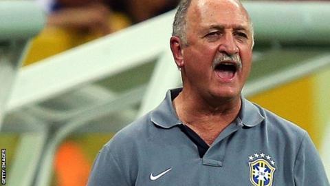 Luiz Felipe Scolrai