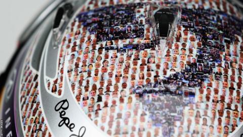 British Grand Prix Sebastian Vettel