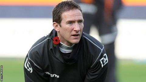 Alan Neilson