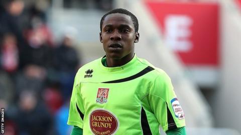 Emmanuel Oyeleke
