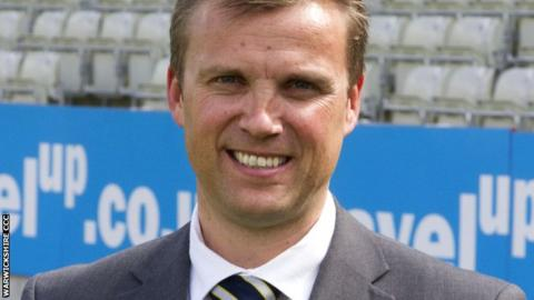 Guy Wolfenden