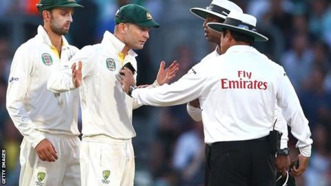 Ashes 2013: Oval finish an absolute disgrace - Agnew
