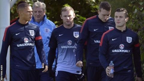 The Premier League will help the FA Commission into the state of the England team