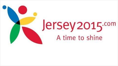 Jersey 2015