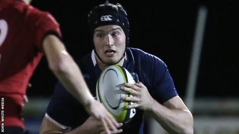 Lucas Slowik