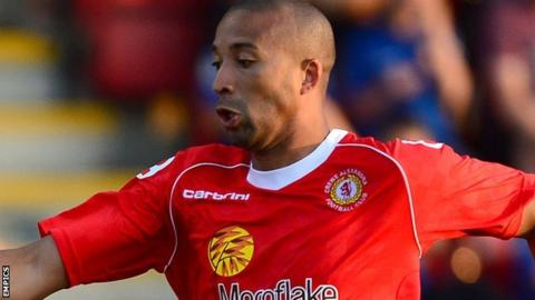 Thierry Audel