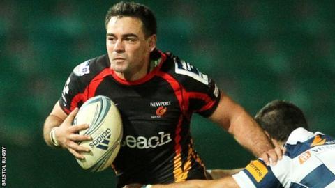 Adam Hughes