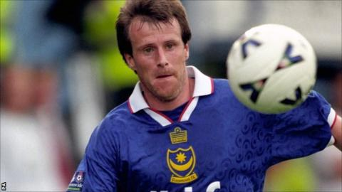 Image result for STEVE CLARIDGE