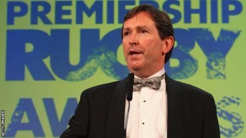 Mark McCafferty