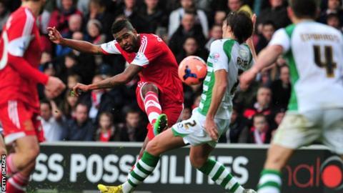 Guly do Prado playing for Southampton