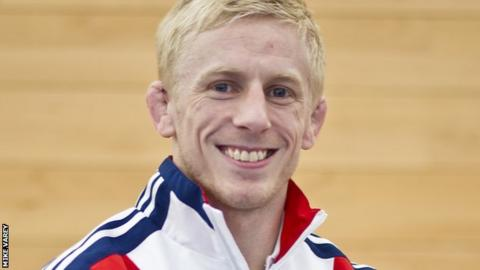 James Millar brings a wealth of experience to the Scottish squad