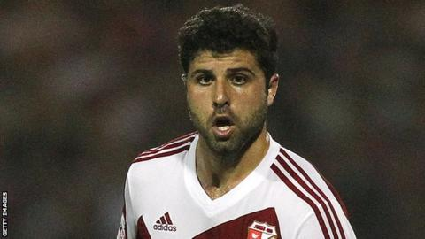 Yaser Kasim