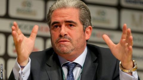 Emanuel Medeiros