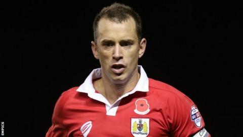 Aaron Wilbraham
