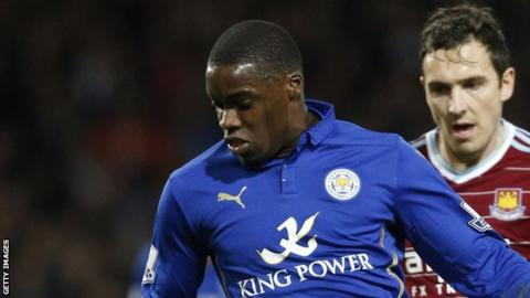 Jeff Schlupp (left)