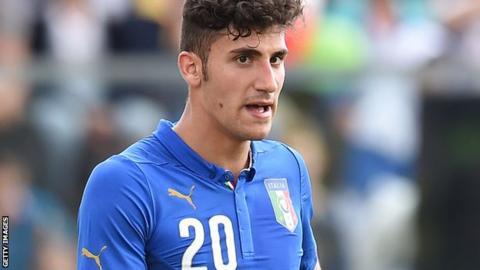 Marcello Trotta