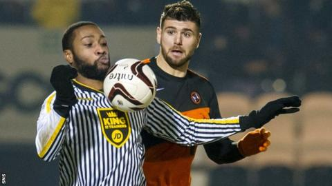 Yoann Arquin and Nadir Ciftci