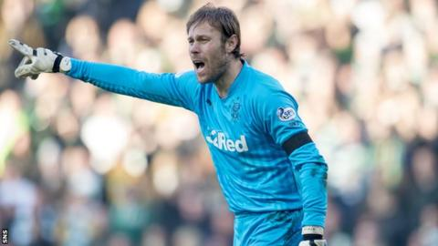 Simonsen was found guilty of betting on 55 matches