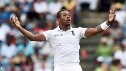 Chris Jordan appeals in vain