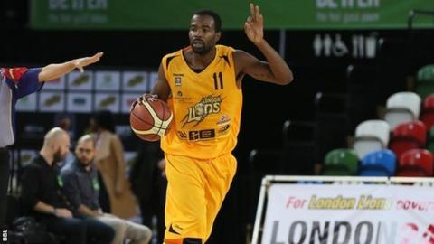 Zaire Taylor
