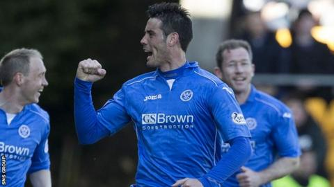 Brian Graham has agreed a two-year deal with Ross County