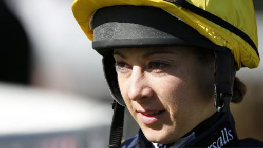 Turner given three-month betting ban