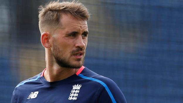 102493000 hales - England v India: Alex Hales to miss first one-day global on yarn of of hurt